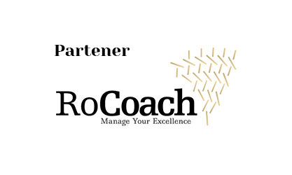 rocoach